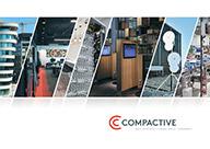 Profil firmy Compactive, s.r.o.